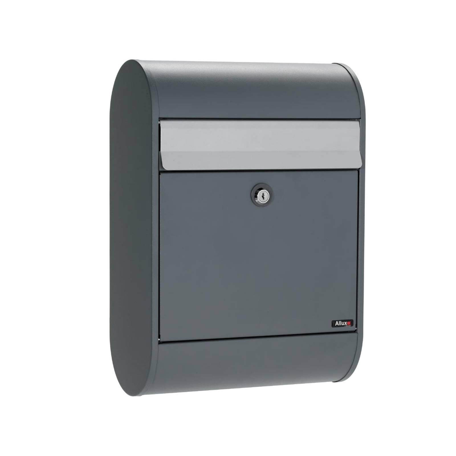 Levně Juliana F60518 Nástěnné poštovní schránky