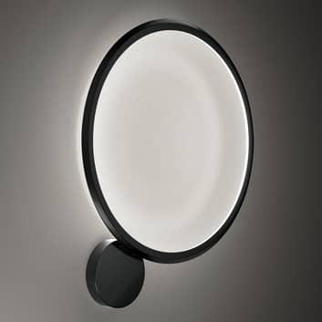 Artemide Discovery LED-Wandleuchte