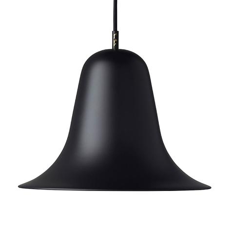 VERPAN Pantop lampada sospensione, Ø 30 cm