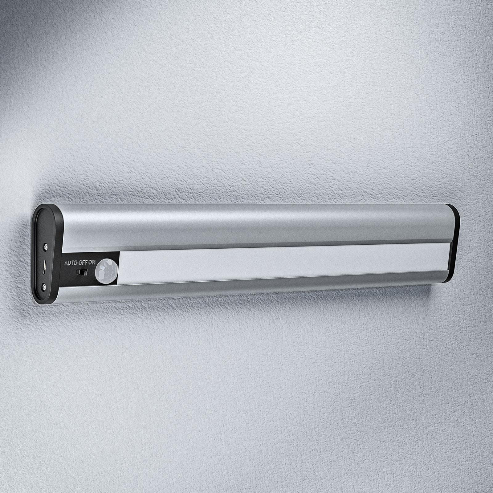 LEDVANCE Linear Mobile LED-benkbelysning USB