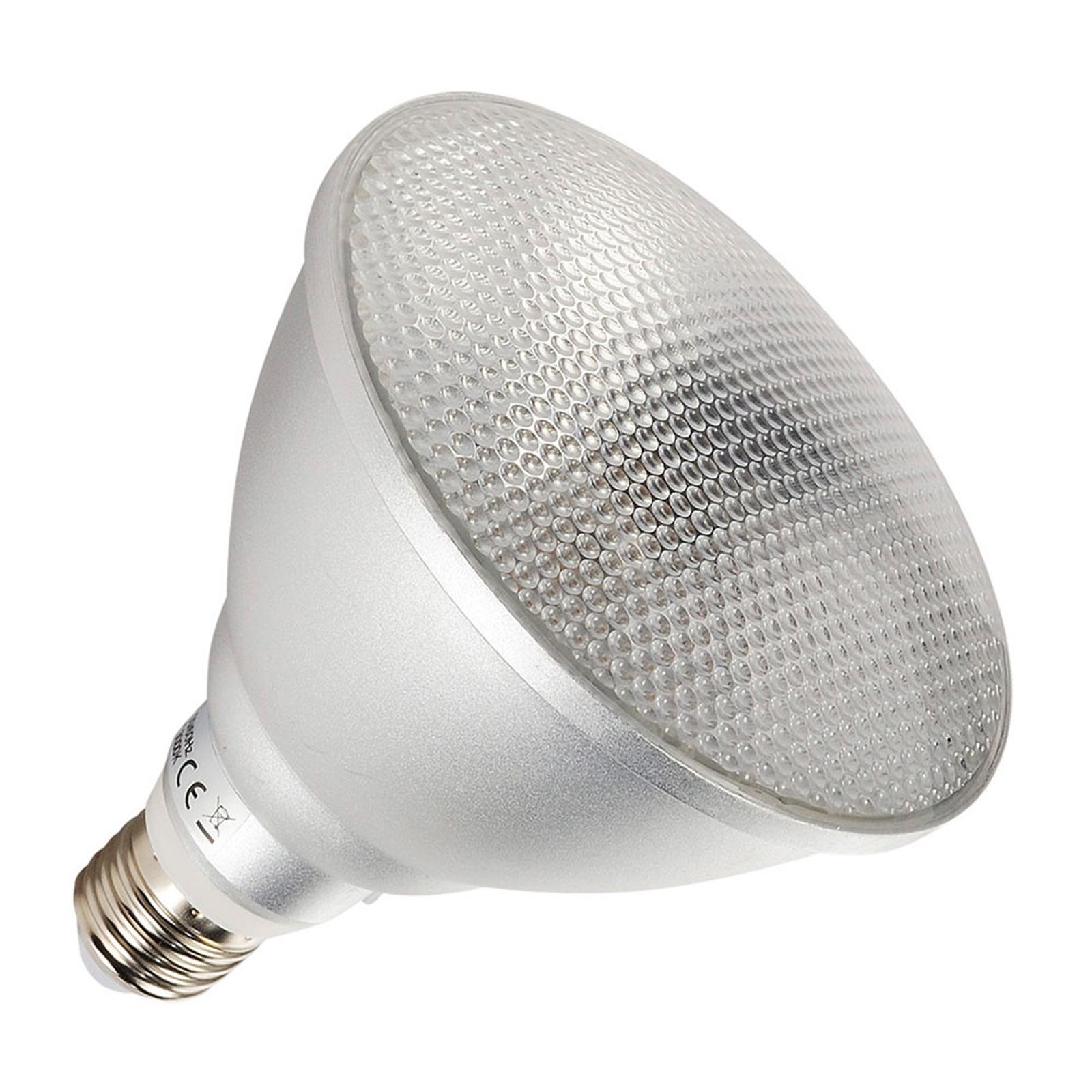 LED-Reflektor E27 17W PAR38 3.000K