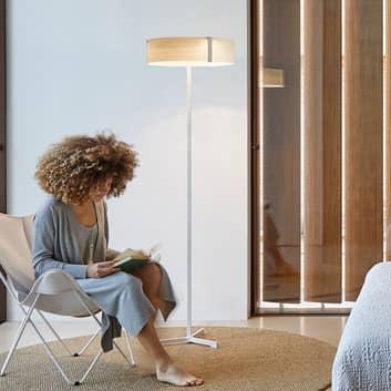 LZF Thesis LED vloerlamp met voetdimmer
