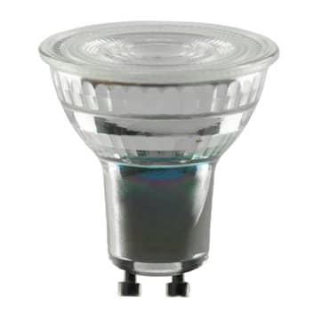 SEGULA LED reflektor GU10 6W 927 stmívací 20°