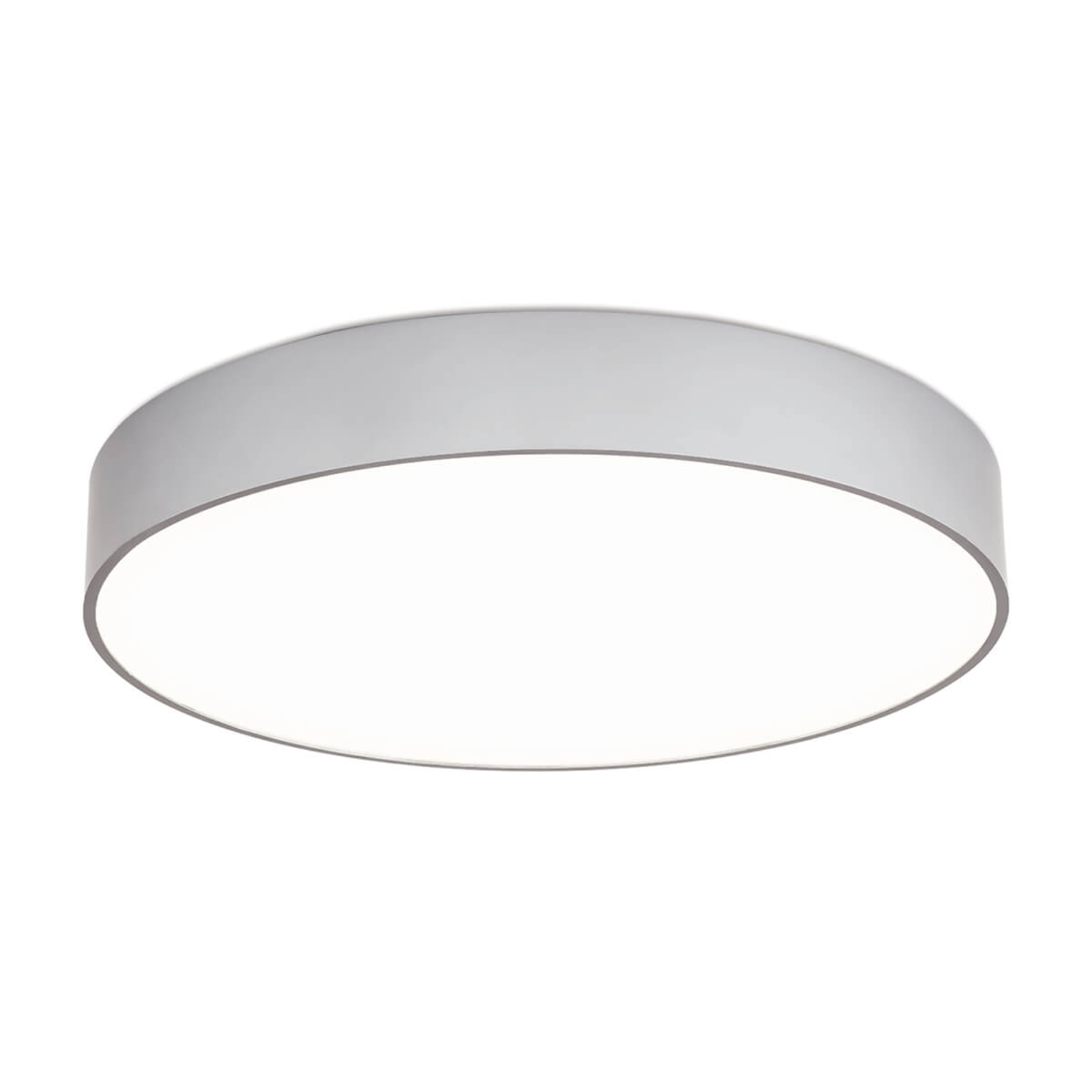 Dimmbare LED-Deckenlampe Egilo - 45 cm