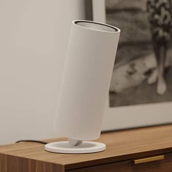 Regent Stream Table étroit digital 120W 380 blanc