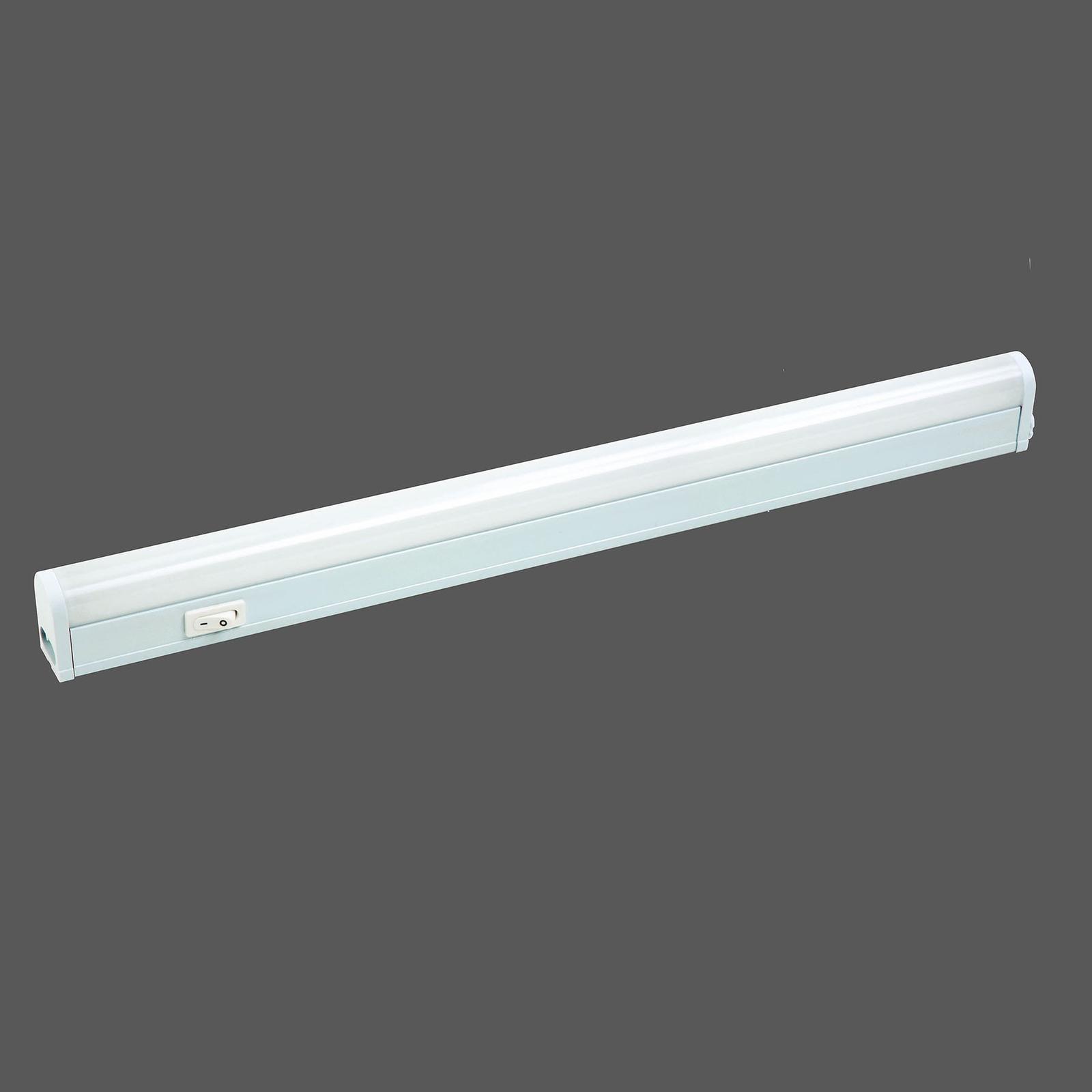 LED-lyslist 980, lengde 87,5 cm