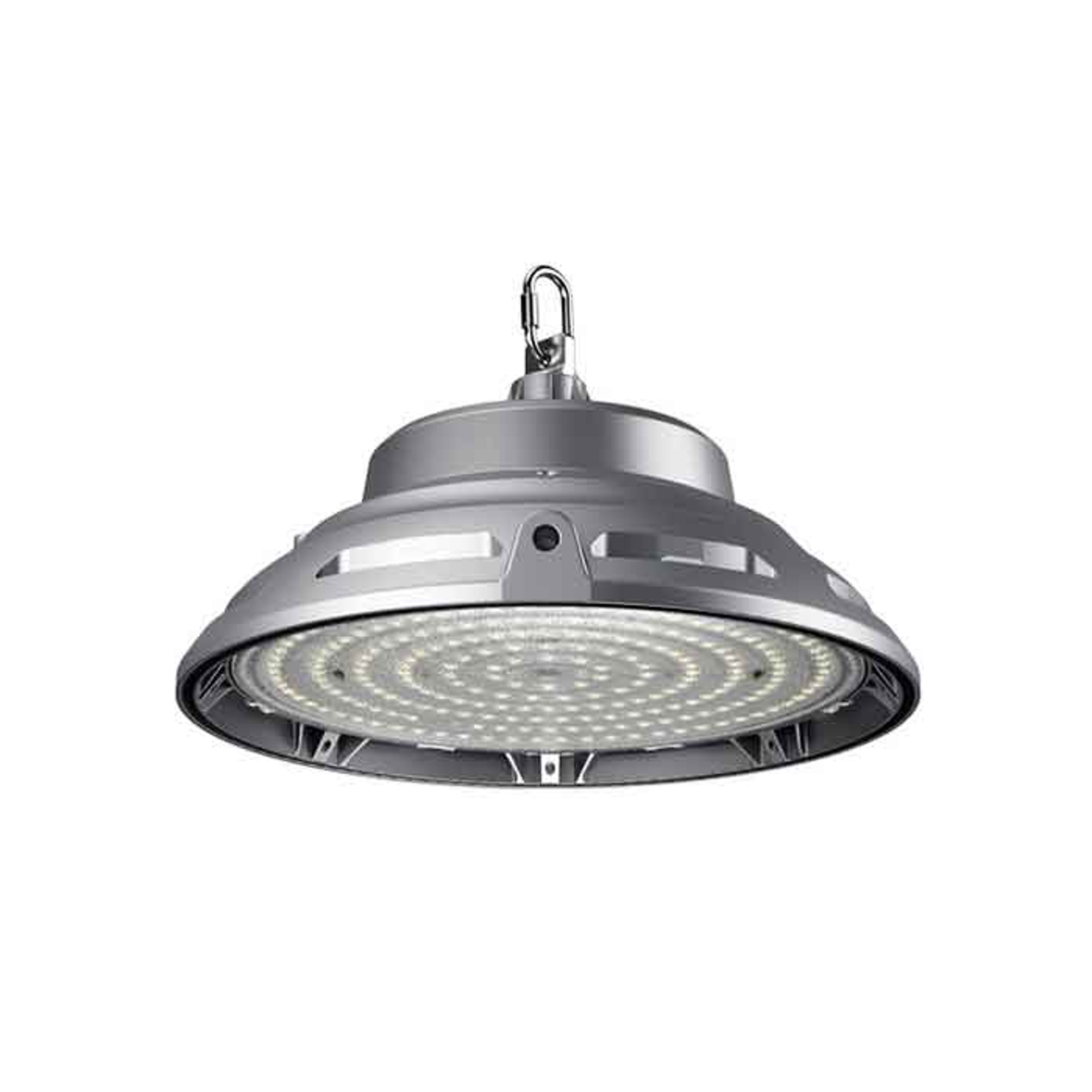 Siteco Highbay 41 LED-Hallenstrahler IP65 80W