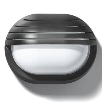 Klassisk EKO 19 GRILL udendørs væglampe