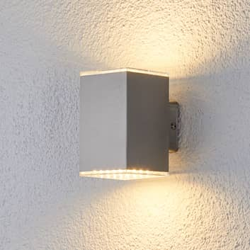 Lydia - LED-væglampe, lysudfald til begge sider