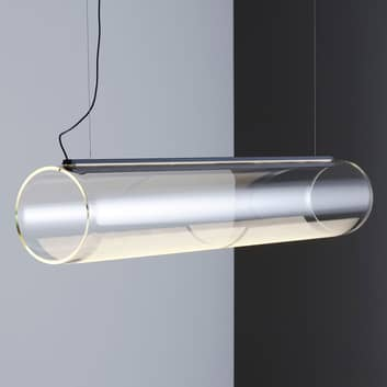Vibia Guise 2275/2277 a sospensione con dimmer