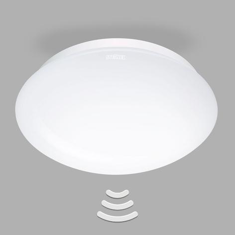 STEINEL RS PRO P1 plafoniera LED con sensore