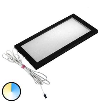 Unterbaulampe Dynamic LED Sky mit Lichtfarbwechsel