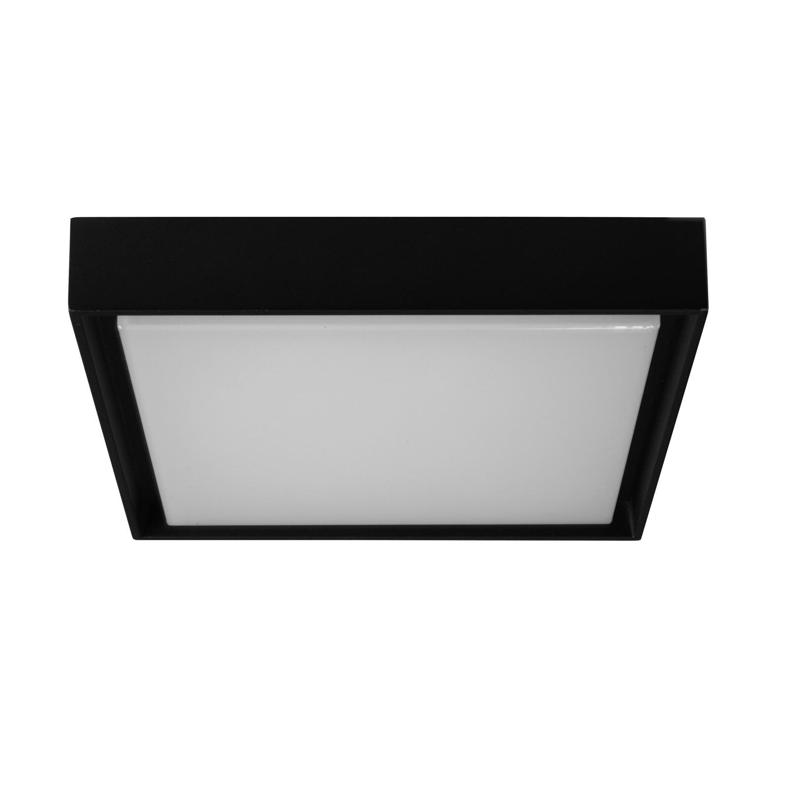 BRUMBERG 60108 LED-Deckenleuchte, quadratisch