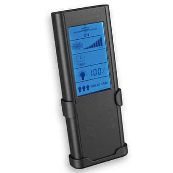 Westinghouse télécommande RF pour ventilateurs