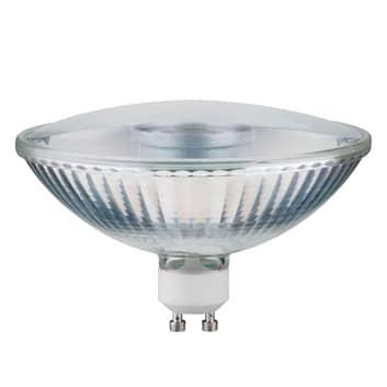 Paulmann LED-reflektor GU10 QPAR111 4W 2700K