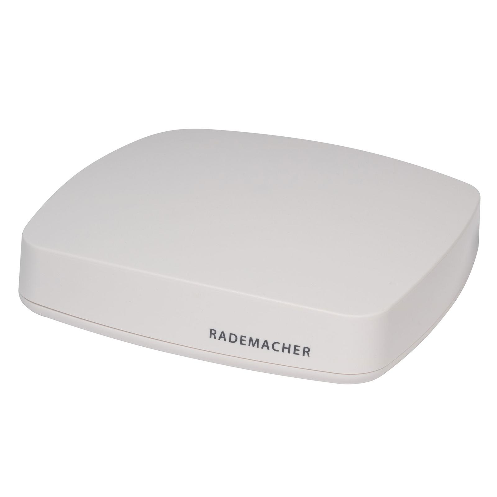 Rademacher HomePilot Smart Home Steuerzentrale