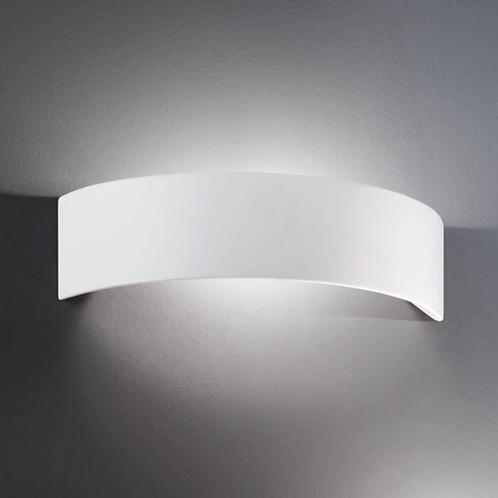 Design wandlamp Arco