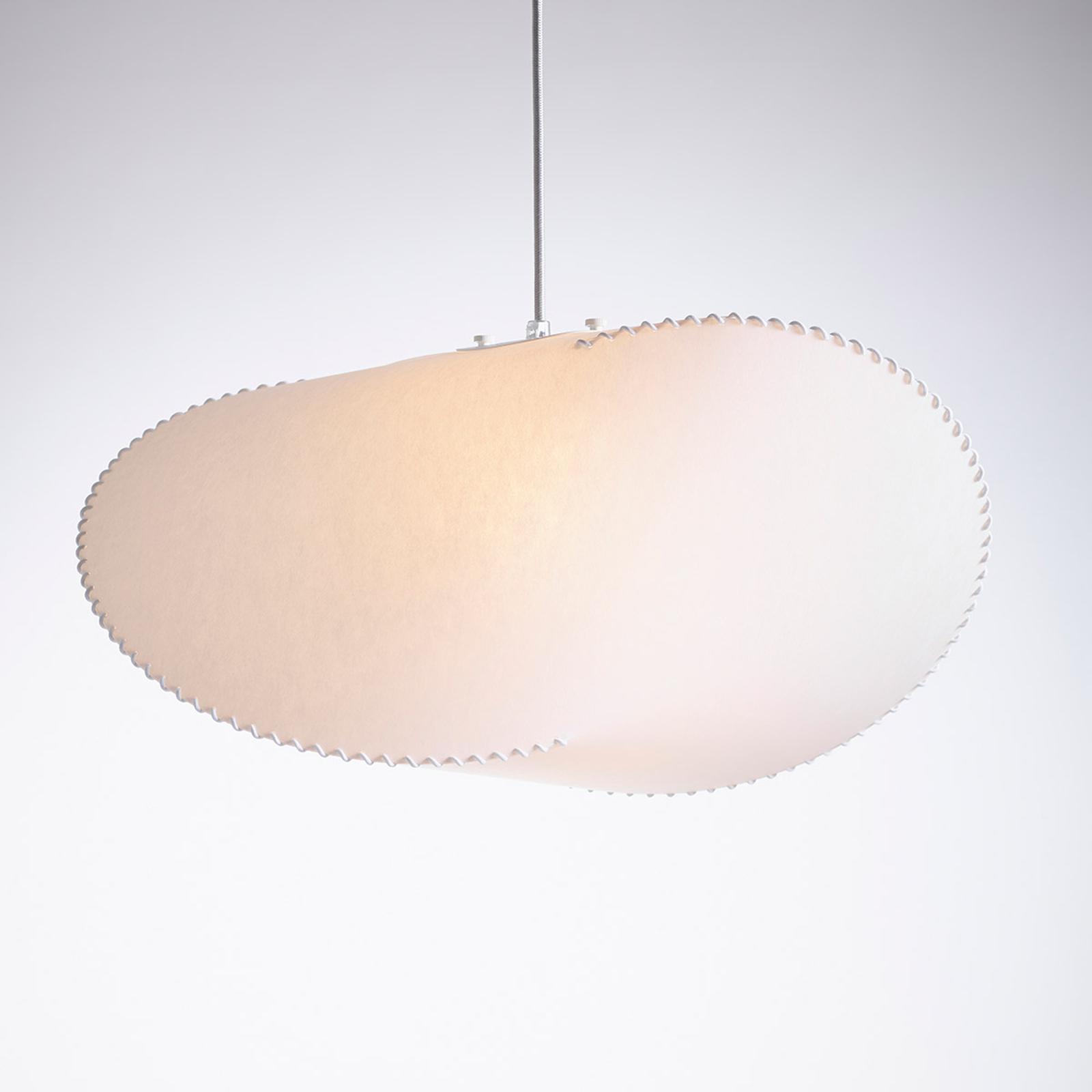 Hanglamp Floyd, breedte 52 cm