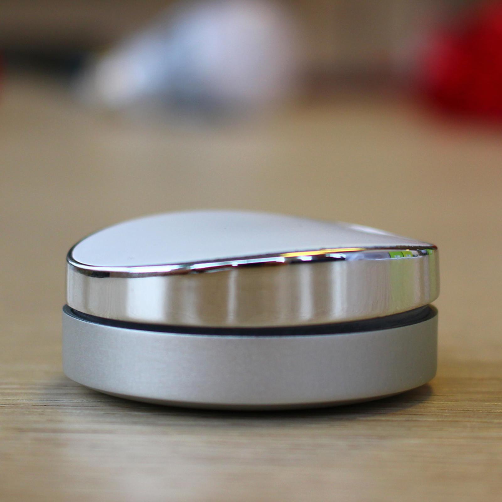 AwoX SmartPEPPLE przełącznik sterujący