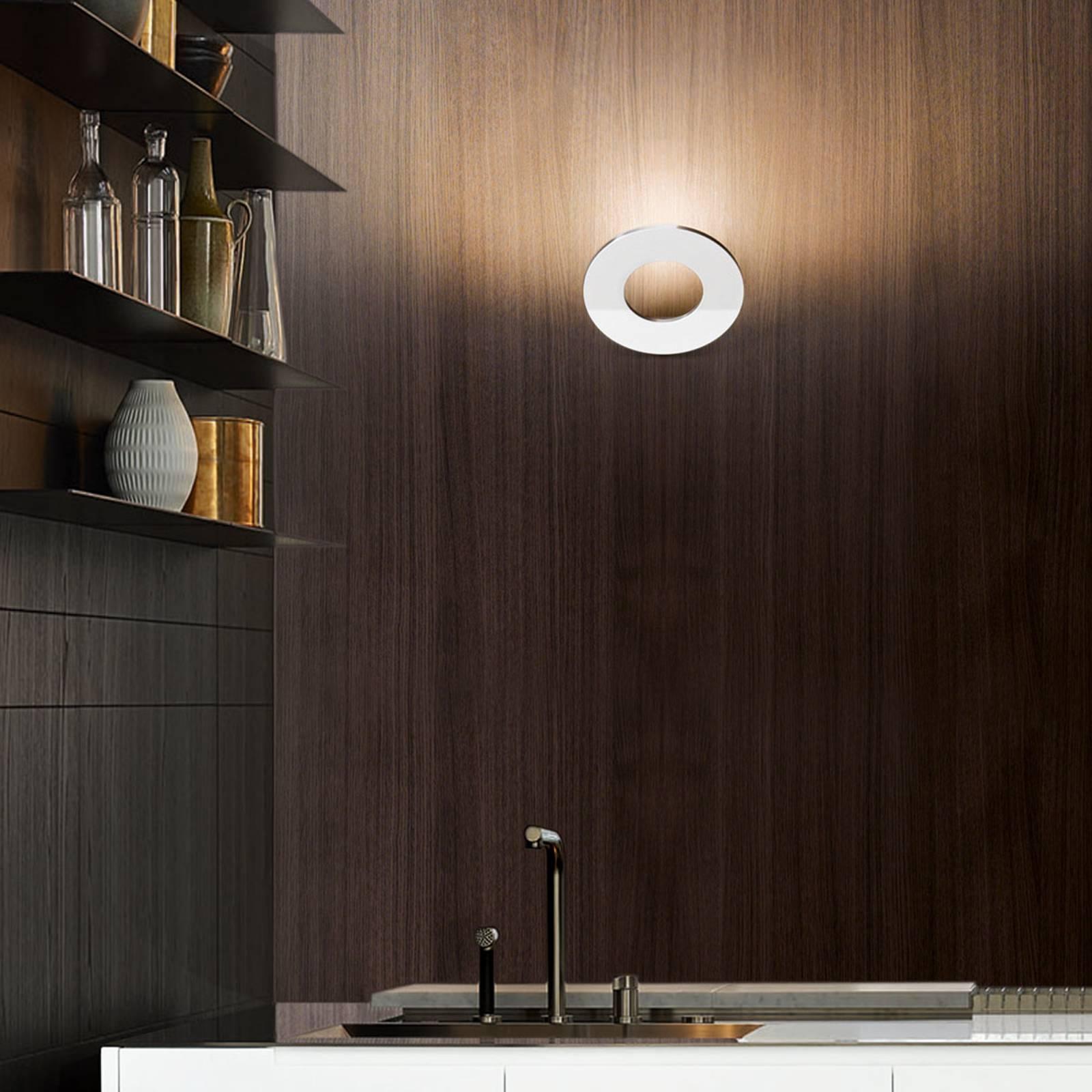 Cini&Nils Passepartout applique LED blanc