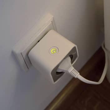 LEDVANCE SMART+ ZigBee Plug EU