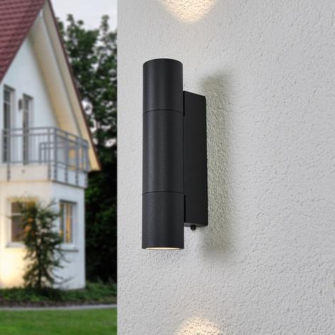 BEGA - venkovní LED světlo 66512K3, 1stranné