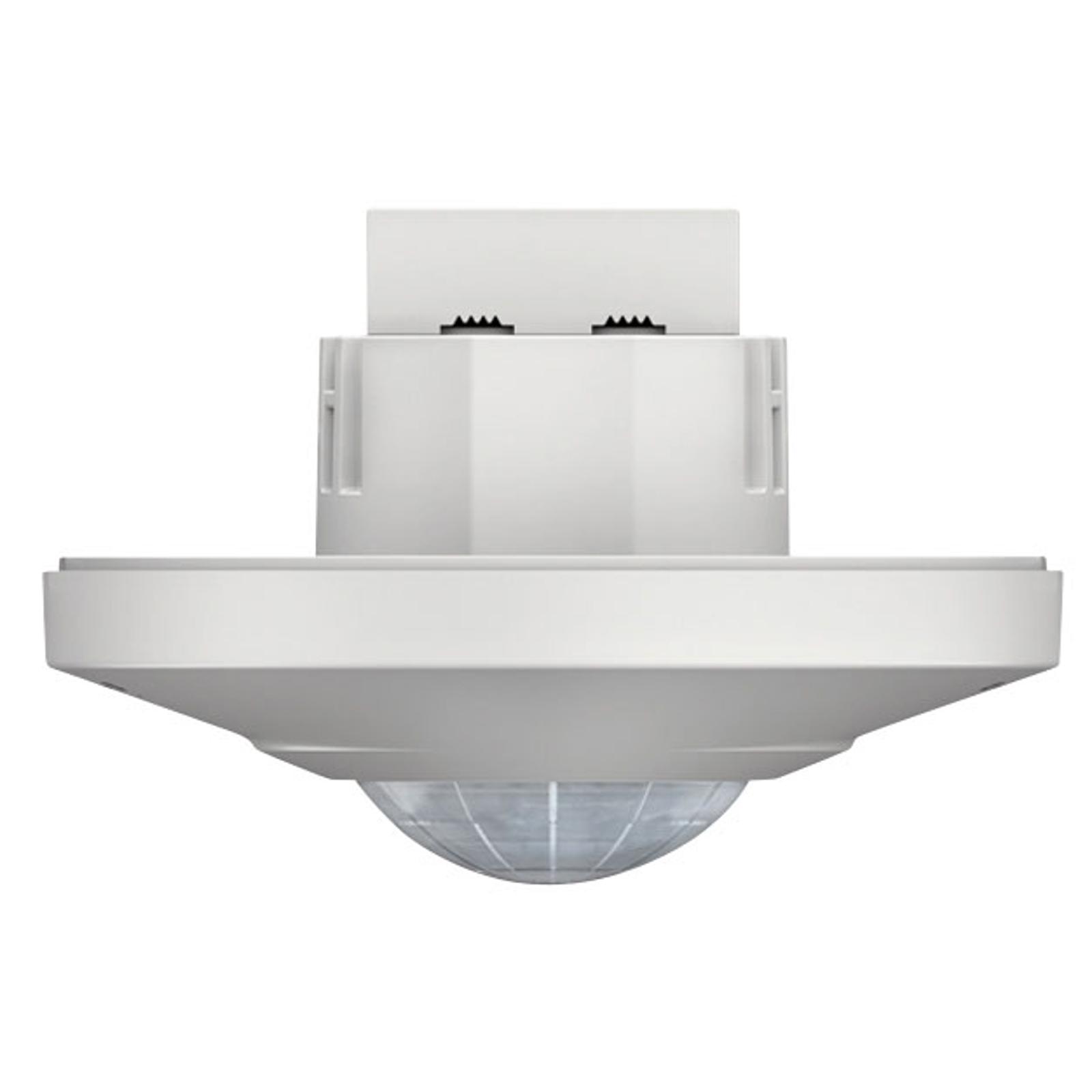 Theben Luxa 103-100 UA PIR-bevægelsessensor, hvid