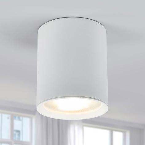 LED-kattovalaisin Benk, 13 cm, 12,3 W