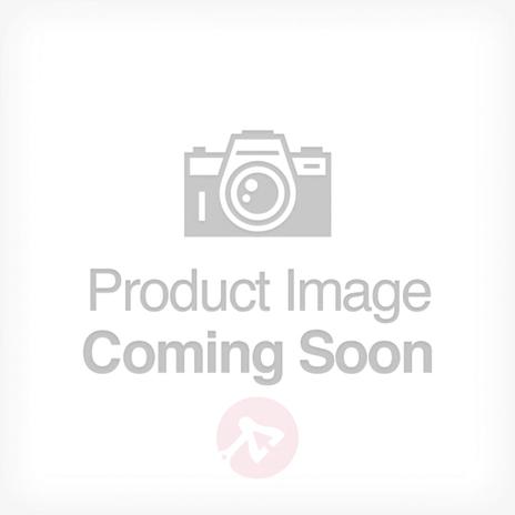 Arcchio Millay 3-fazowy spot szynowy LED czarny