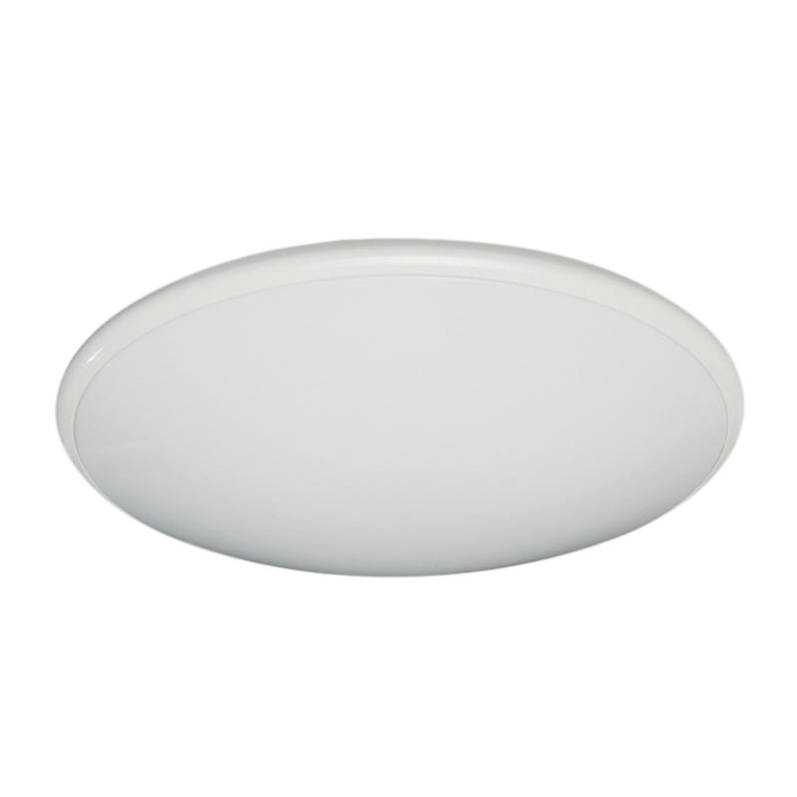 LED plafondlamp Sinus-S425 1000 HF 42,5cm 3.000K