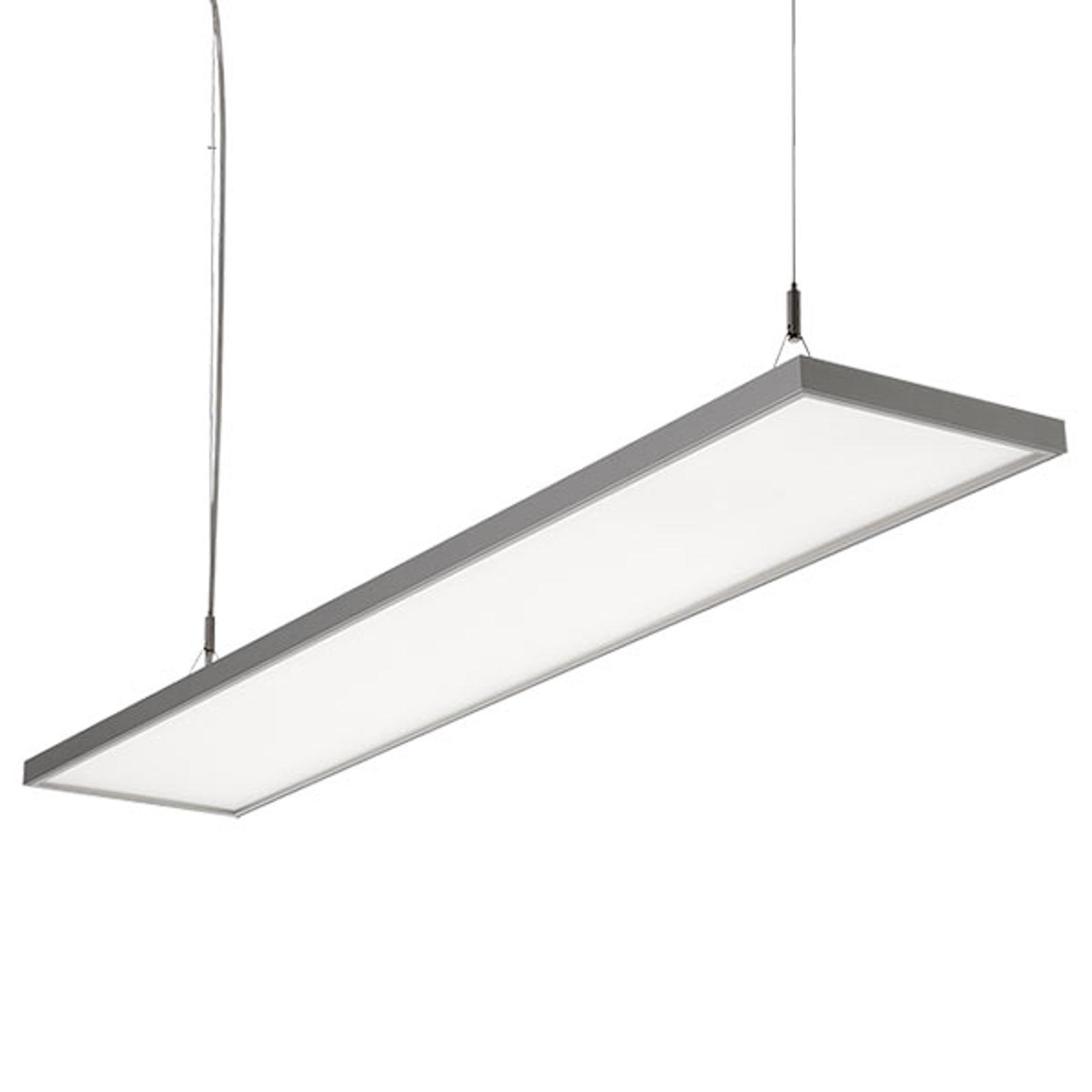 Lampa wisząca C95-P 4000 HF PRE C2, mikropryzmat