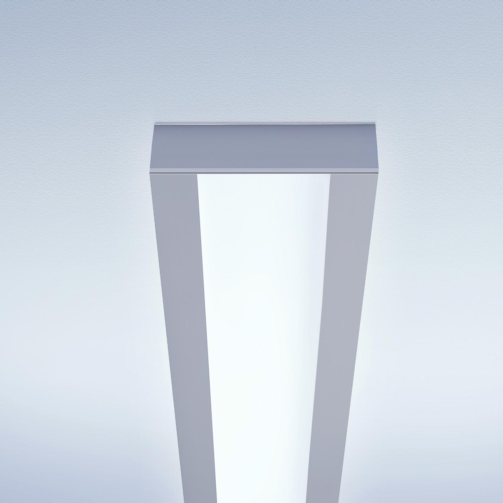 Vision-A2 utenpåliggende taklampe LED 176,5 cm