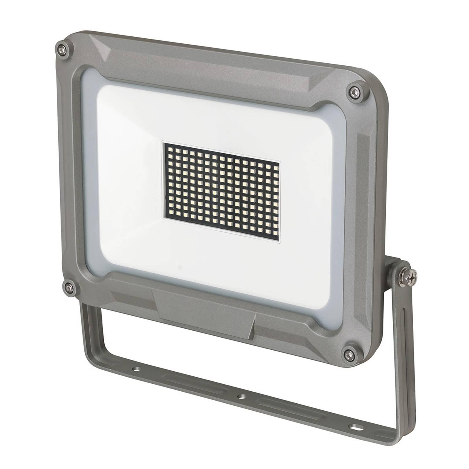 LED buitenspot Jaro voor de montage IP65 100W