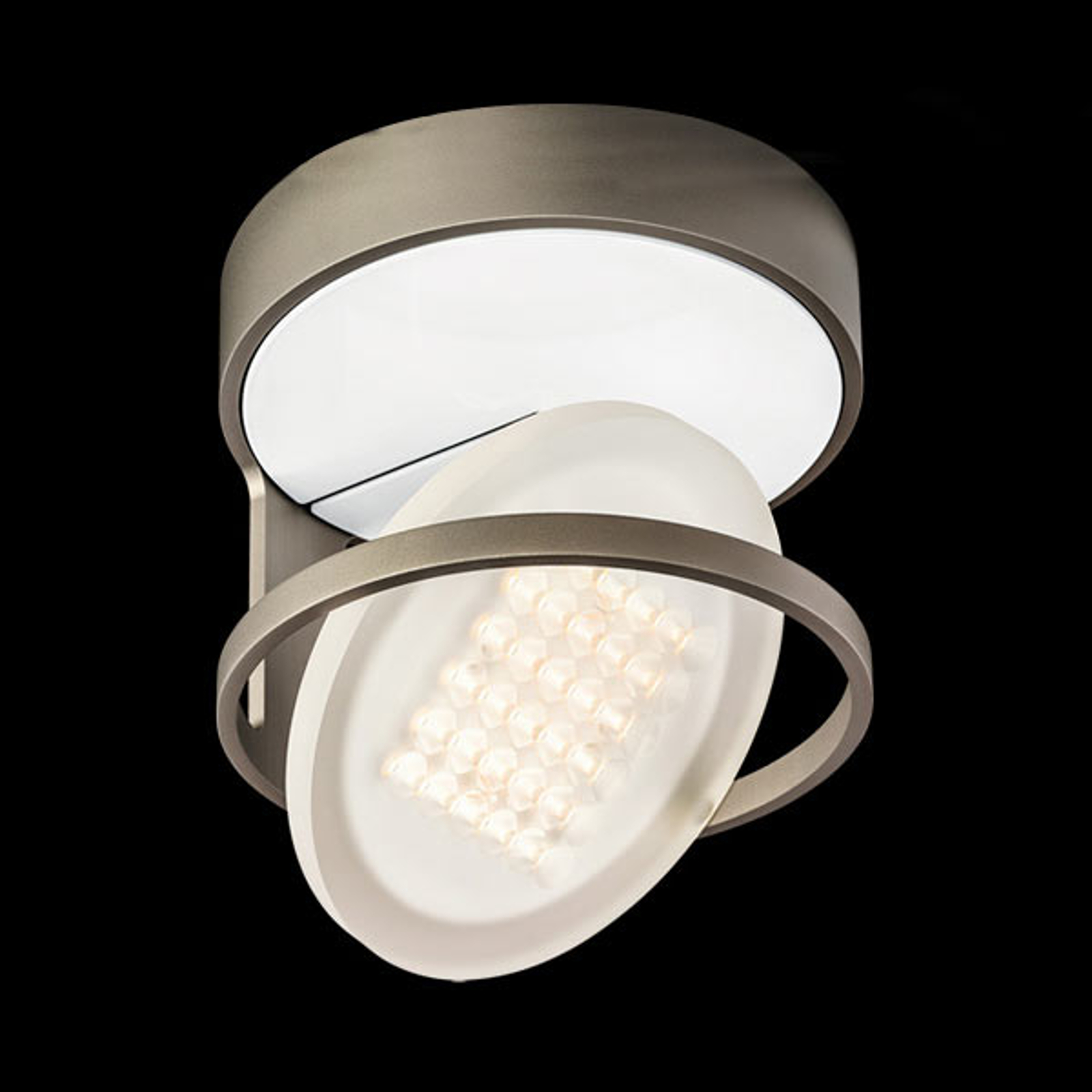 Nimbus Rim R 36 LED ceiling light_7018058_1