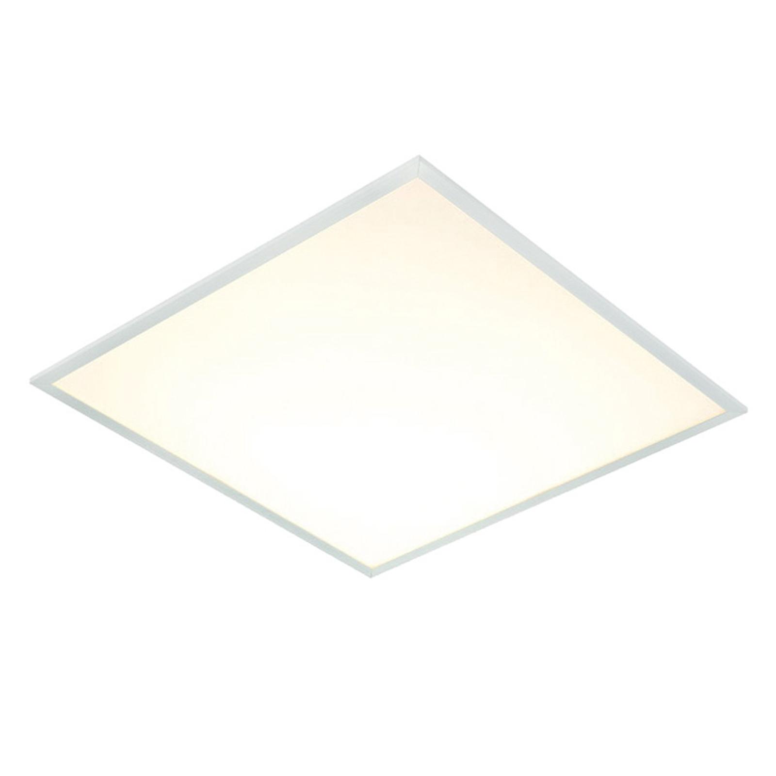 LED-panel PAN40U2-952 40W Ra90 4000K IP20