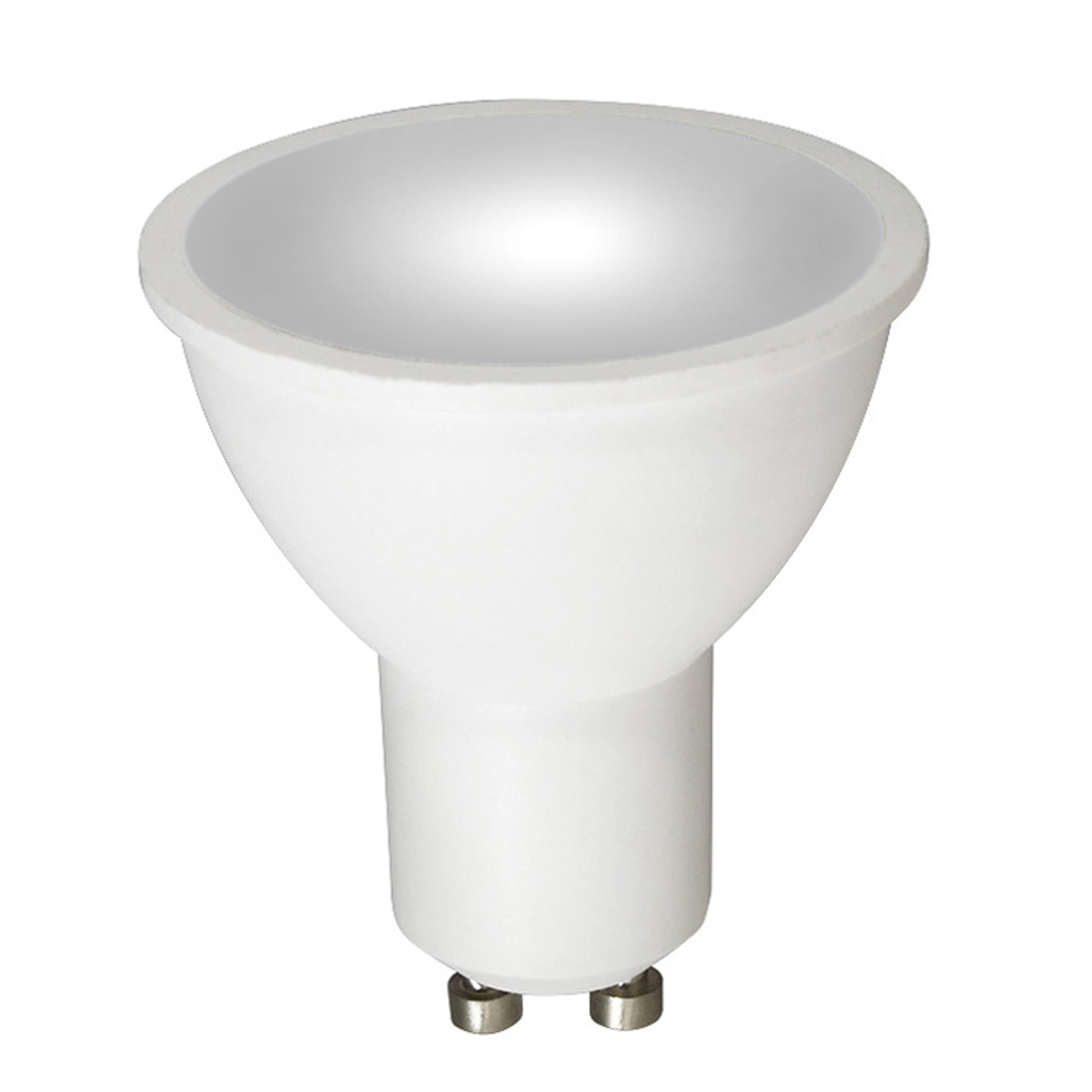 LED-Reflektor KADO GU10 7,5W 120° 4.000K