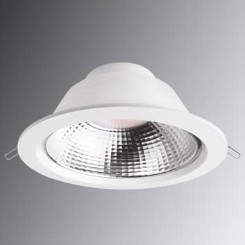 Siena LED-downlight 2 800 K