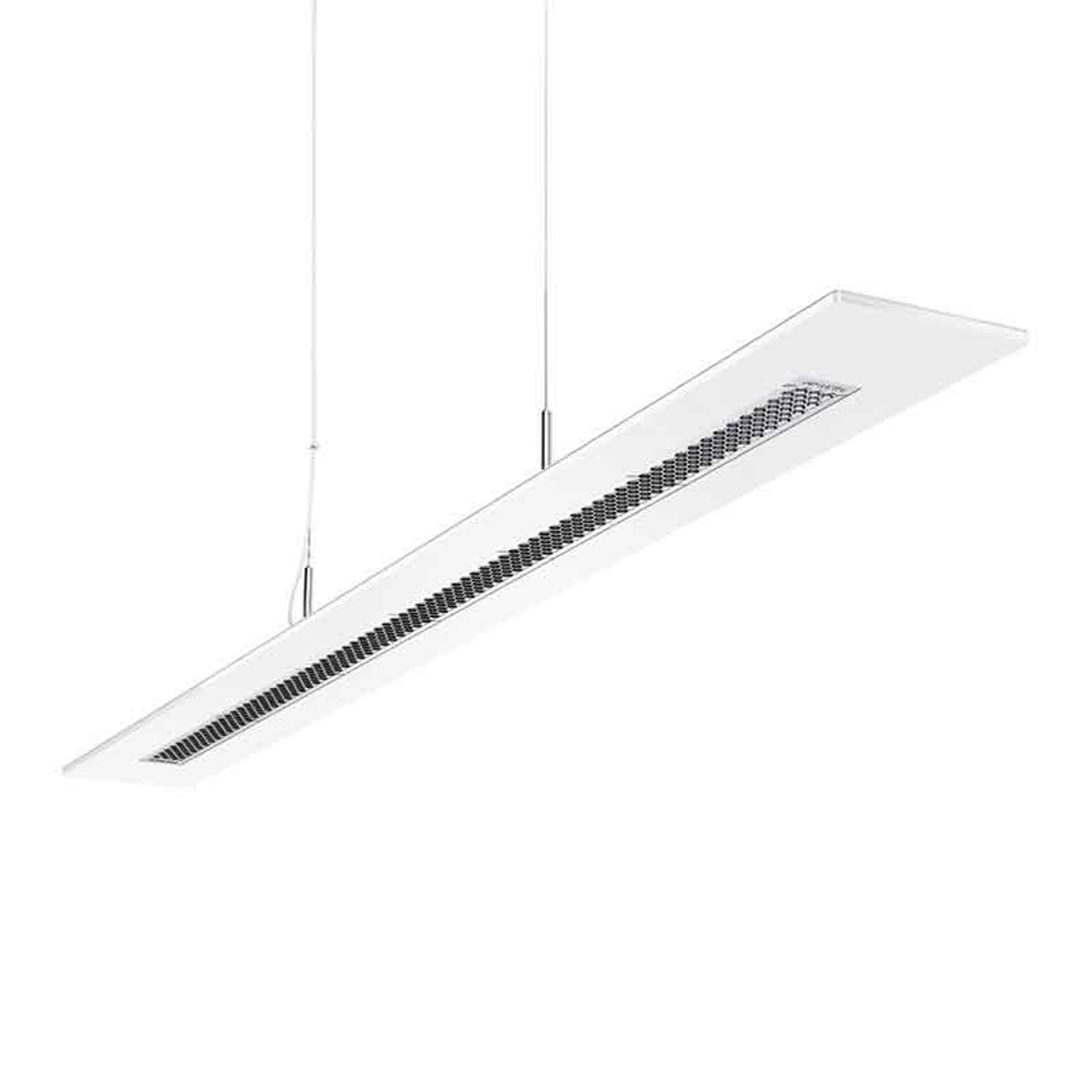 Siteco Arktika LED hanglamp met EVG
