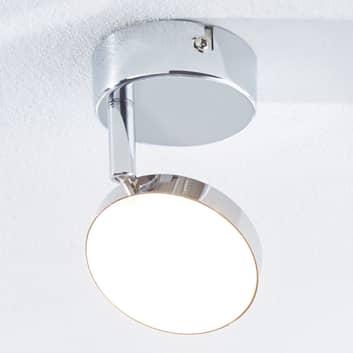 LED reflektor Keylan, 1zdrojový