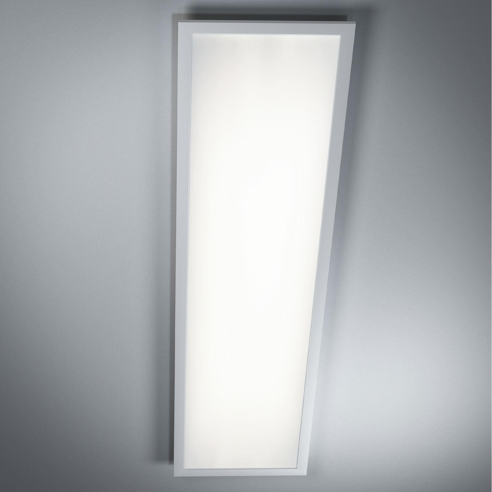 LEDVANCE Planon Plus LED-Panel 120x30cm 840 36W