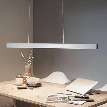 Paulmann Aptare LED-hængelampe, ZigBee, justerbar