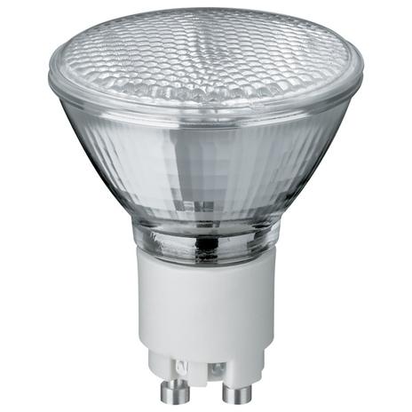 GX10 żarówka wyładowcza Reflektor Mastercolor