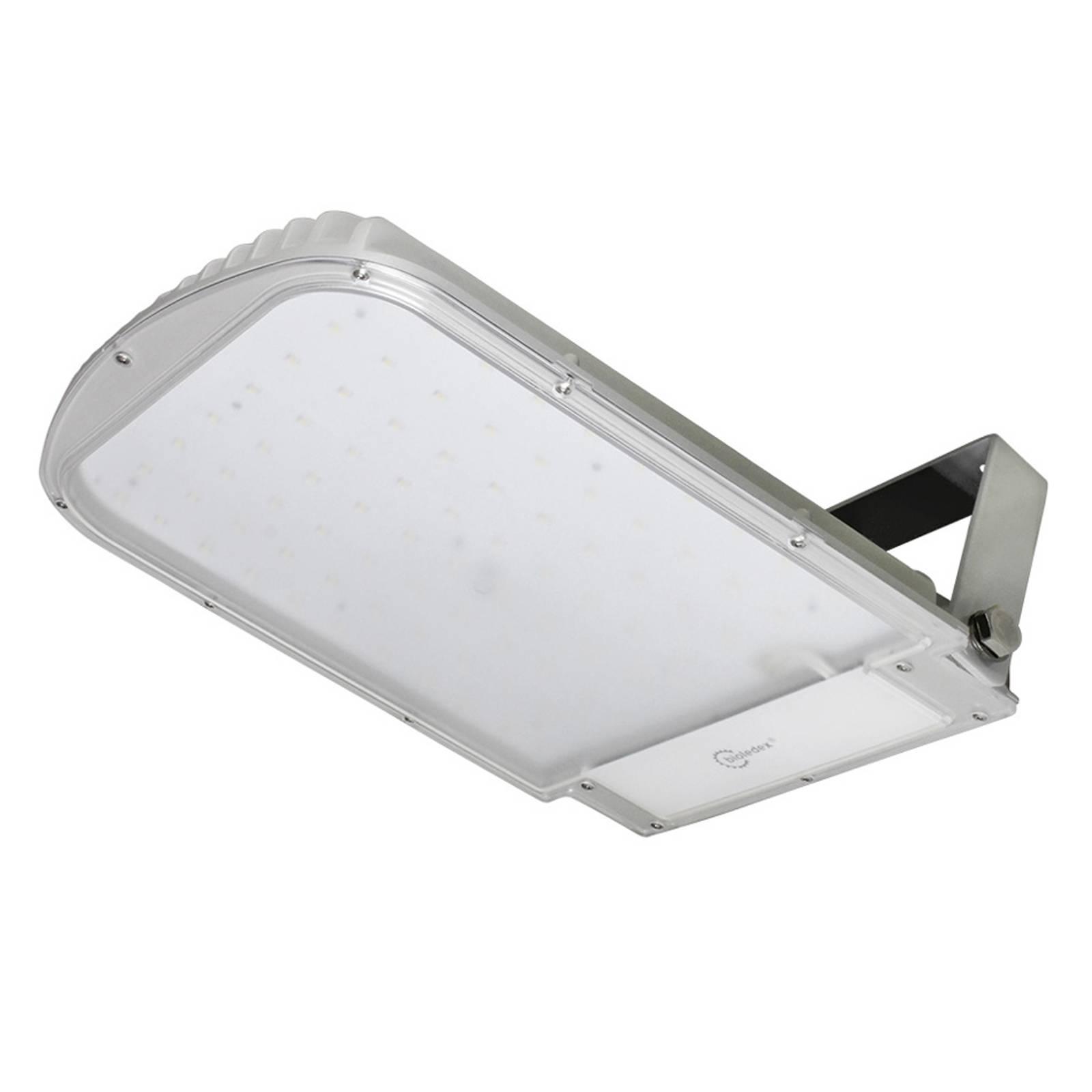 LED spot Astir 50W warmwit 3.000K 120°
