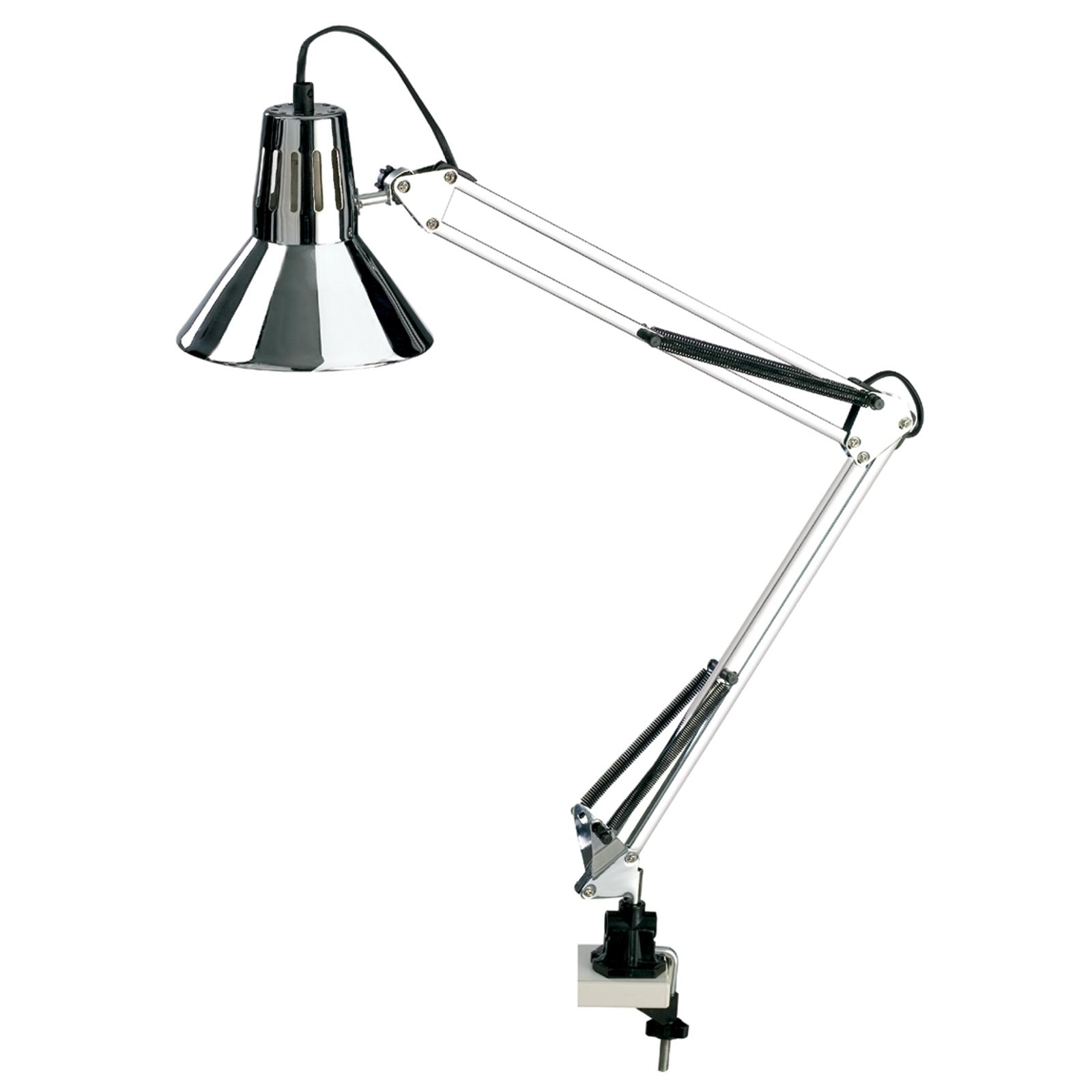 Workplace light PIERRE_1003060_1