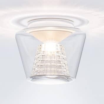 serien.lighting Annex – LED-taklampa