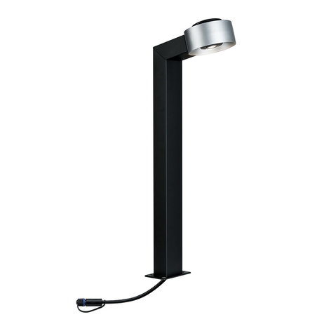 Paulmann Plug & Shine potelet LED Cone 59cm