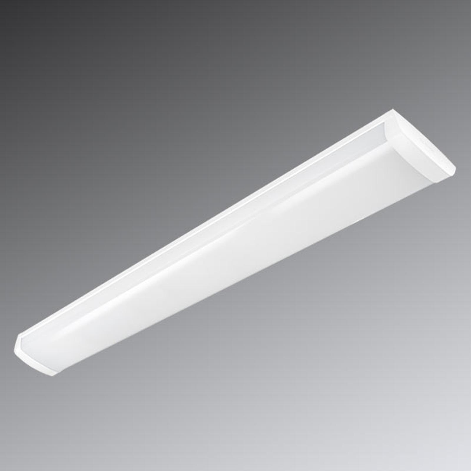 Lange LED-Deckenleuchte i60-1500 6000 HF 3.000K