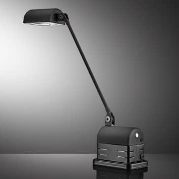Lumina Daphinette Portatile lampa stołowa 2700K
