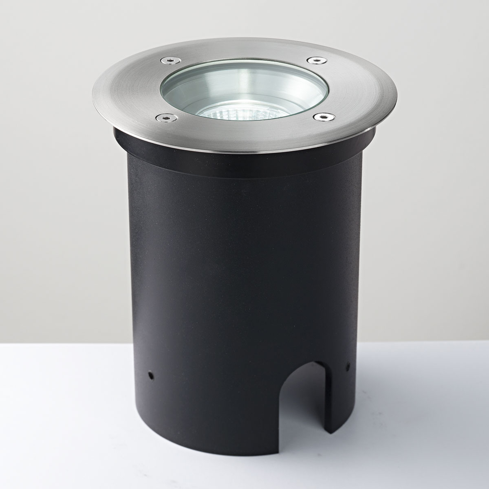 LED-bakkespot Scotty 3, IP67