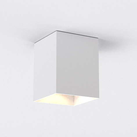 Astro Kinzo 140 plafoniera LED con modulo Casambi